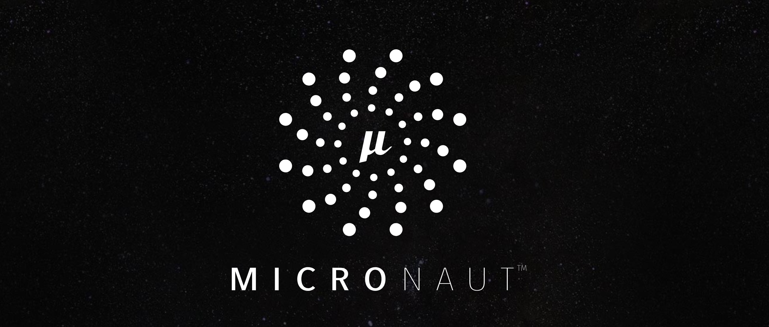 Building microservices with Micronaut (Part I)